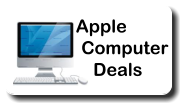 Deals Apple Computer